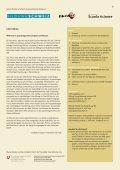 Von gesunden Pizzas und gerechten Bleistiften - Guides DE - Educa - Seite 2
