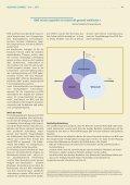 Von gesunden Pizzas und gerechten Bleistiften - Guides DE - Educa - Seite 4