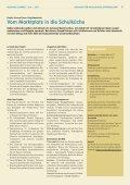 Von gesunden Pizzas und gerechten Bleistiften - Guides DE - Educa - Seite 7