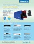 download - Dish Channels - International Satellite Magazine - Page 3