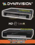 download - Dish Channels - International Satellite Magazine - Page 4