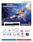 download - Dish Channels - International Satellite Magazine - Page 5