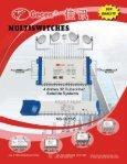download - Dish Channels - International Satellite Magazine - Page 6