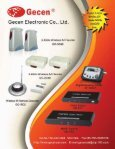 download - Dish Channels - International Satellite Magazine - Page 7