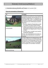 AG Dorfbild und Freizeit Mittelbrunn 20081108.pdf