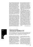 Der nette Mann - Page 5