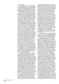 Der nette Mann - Page 6