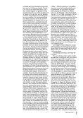 Der nette Mann - Page 7