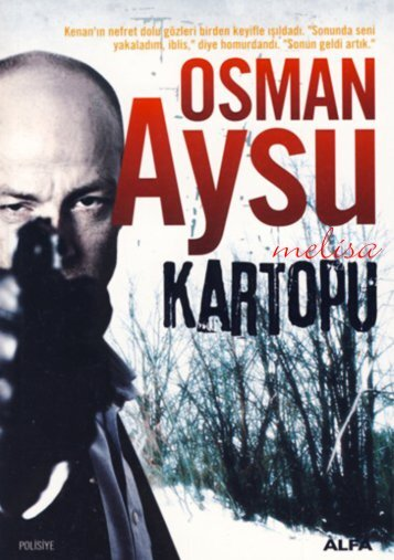 Osman Aysu - Kartopu.pdf - utku618