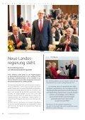 LANDTAGS NACHRICHTEN - Landtag Mecklenburg Vorpommern - Seite 4
