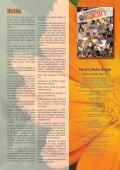 s petrol ll - Petrol-İş Sendikası - Page 3