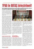 s petrol ll - Petrol-İş Sendikası - Page 4
