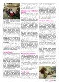 s petrol ll - Petrol-İş Sendikası - Page 7