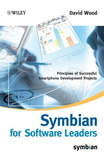 Symbian for Software Leaders.pdf