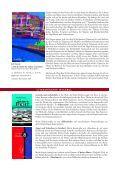 Daðyeli Verlag - Dagyeli Verlag - Seite 3