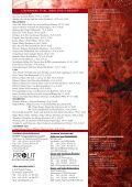 Daðyeli Verlag - Dagyeli Verlag - Seite 4
