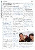 WrangelKiezblatt Nr. 36 - April/Mai 2010 - Quartiersmanagement ... - Seite 2