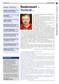 WrangelKiezblatt Nr. 36 - April/Mai 2010 - Quartiersmanagement ... - Seite 3