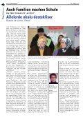 WrangelKiezblatt Nr. 36 - April/Mai 2010 - Quartiersmanagement ... - Seite 4