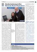 WrangelKiezblatt Nr. 36 - April/Mai 2010 - Quartiersmanagement ... - Seite 7
