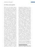 Fremde Bilder - Stiftung Bildung und Entwicklung - Seite 4