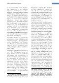 Fremde Bilder - Stiftung Bildung und Entwicklung - Seite 6