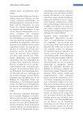 Fremde Bilder - Stiftung Bildung und Entwicklung - Seite 7