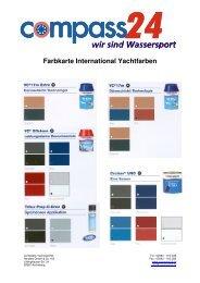 Farbkarte International Yachtfarben Antifouling.pdf - catoya