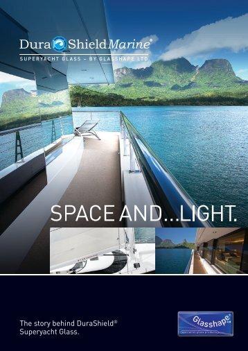catalog - Durashield Marine