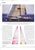 D4® Membransegel und die Superyacht Group (Meer und - Seite 2