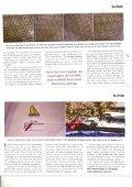 D4® Membransegel und die Superyacht Group (Meer und - Seite 3