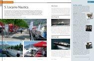 5. Locarno Nautica - boot24.ch
