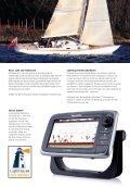 2013er Broschüren in geringer Auflösung laden - Raymarine Home - Seite 3