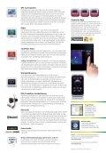 2013er Broschüren in geringer Auflösung laden - Raymarine Home - Seite 7