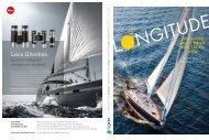 singapore yacht show 2012 set to wow - ONE°15 Marina Club