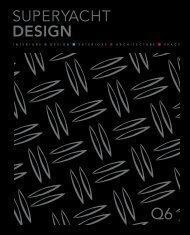 Download File - Sigmund Yacht Design
