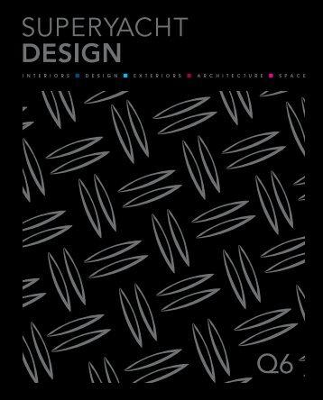Download File - Sigmund Yacht Design