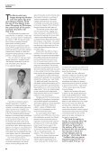 windows of opportunity - Barracuda Yacht Design - Page 3