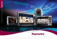 2011 морская электроника - Навигационное оборудование ...