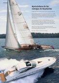Antena SDGPS Raystar125 - Velero Olaje - Page 2