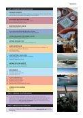 Antena SDGPS Raystar125 - Velero Olaje - Page 3