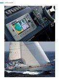 Antena SDGPS Raystar125 - Velero Olaje - Page 4