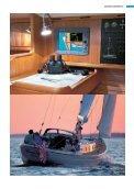 Antena SDGPS Raystar125 - Velero Olaje - Page 7
