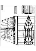 BARRACUDA YACHT DESIGN CHILL-OUT 40' - Page 6