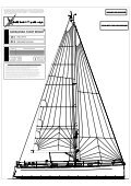 BARRACUDA YACHT DESIGN CHILL-OUT 40' - Page 7