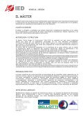 YACHT DESIGN & CONSTRUCTION - Page 2