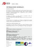 YACHT DESIGN & CONSTRUCTION - Page 6