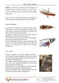 necton 13,60 Studio Aldo Gatti - Page 2