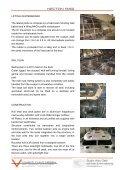 necton 13,60 Studio Aldo Gatti - Page 3