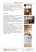 necton 13,60 Studio Aldo Gatti - Page 4